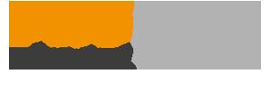 Since 1980 logo